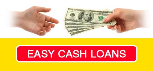 Cash advance new philadelphia ohio image 1