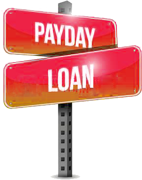 Payday loan nimble image 9