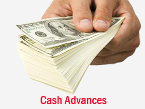 Fast online payday loans ontario picture 5
