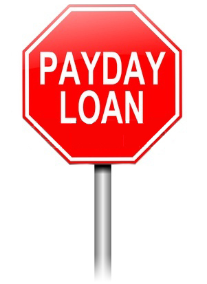 Payday loans okc ok photo 7